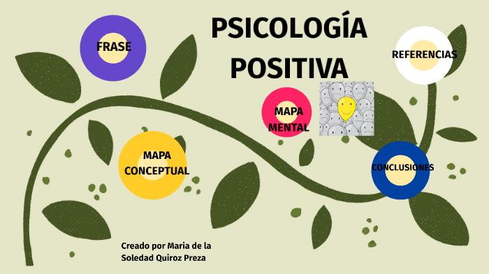 Psicologia Positiva By Soledad Quiroz Preza On Prezi Next