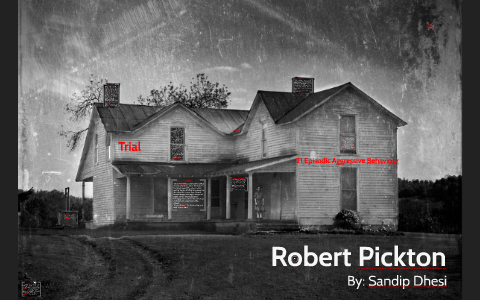 Robert Pickton by sandip dhesi on Prezi