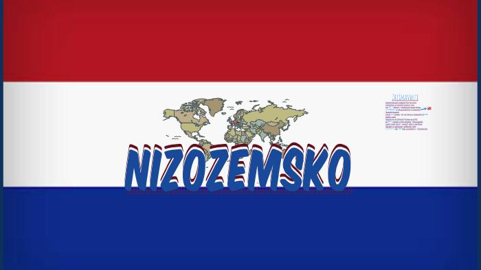 expatica z nizozemského jazyka