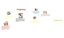 Free Powerpoint Templates Healthy Lifestyle Prezi