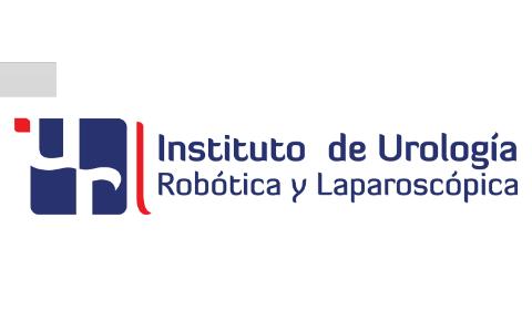 Urólogo en Parral