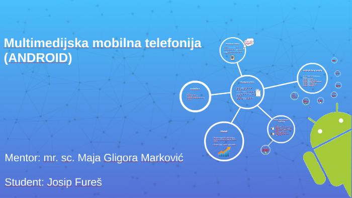 veličina tržišta za mobilne izlaze