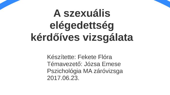 Anális szex, Cumizás, Krémes süti, Dupla behatolás, Arcra élvezés, Csoport 8:00.