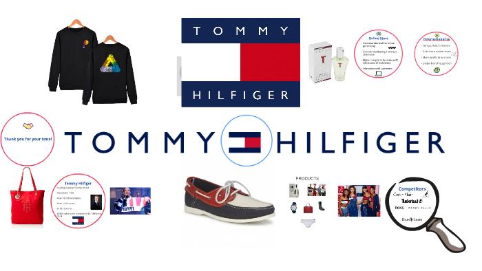 7de27d0e491d6e Copy of Tommy Hilfiger by Munhz lolieq on Prezi
