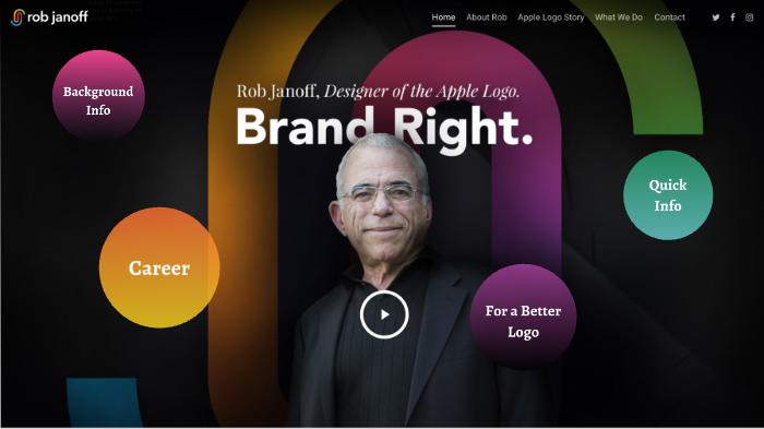 Web Designe Experts
