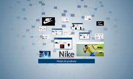Nike By Francisco Juarez