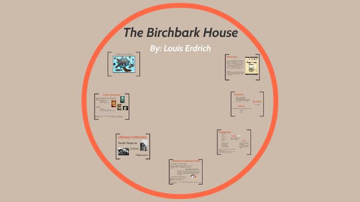 Prime The Birchbark House By Phaze Roeder On Prezi Download Free Architecture Designs Intelgarnamadebymaigaardcom