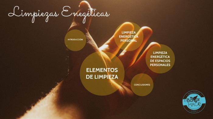 Limpiezas Energéticas by Christiam Alvarado Sanchez on ...