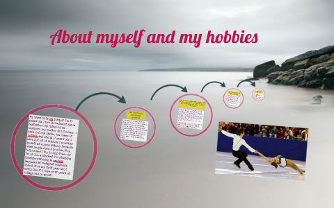 Thesis Statements For Essays  Narrative Essay Topics For High School also Essay On Myself In English My Hobby Iceskating By Greta Tompos On Prezi Sample Essay English