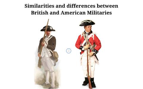 colonial disadvantages