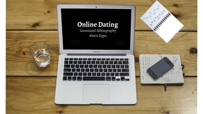 Hur man återställer efter dating en narcissist