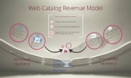 Каталог веб моделей ирина бауськова