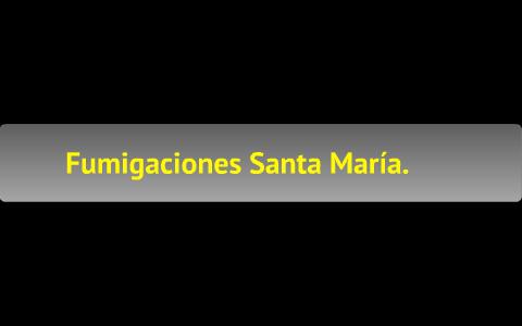 buscar autorización verdadero negocio excepcional gama de colores Manejo y Automatizacion De Datos e Inventario De ...