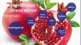 gluténmentes étrend előnyei fogyás zabkásával
