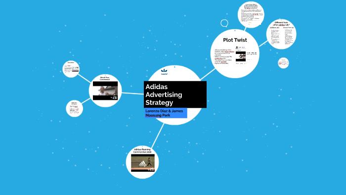 Género Emborracharse Hueso  Breaking Free Ad Campaign by lorenzo diaz on Prezi Next
