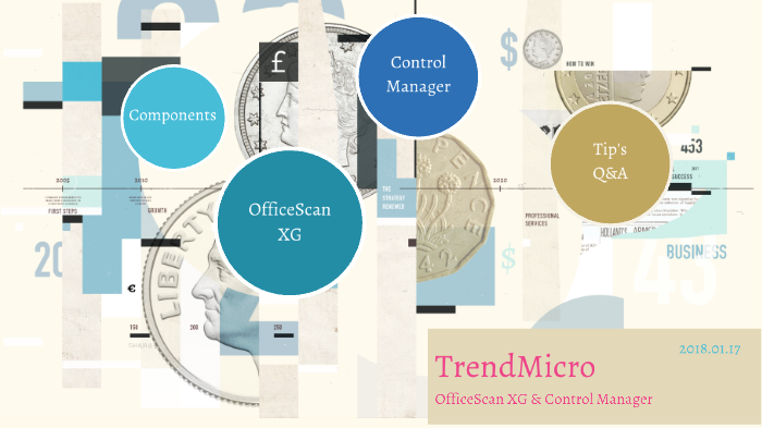 TrendMicro Office Scan XG & Control Manager by Toth Gabor on Prezi Next
