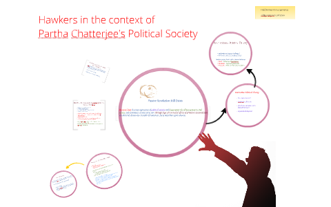 texts of power chatterjee partha