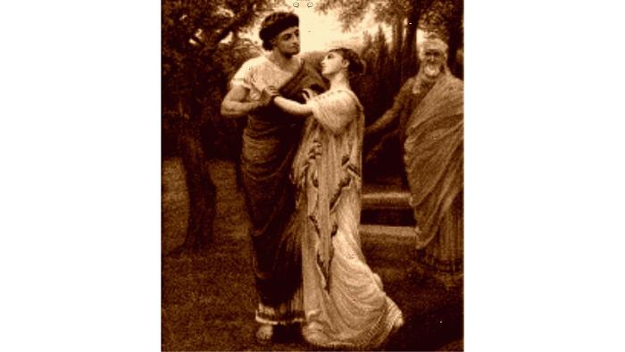 Matrimonio Romano Iustae Nuptiae : Iustae nuptiae by roxana tagliapietra on prezi