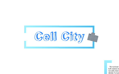 cell city answer key diagram cell city project by nathan tan on prezi  cell city project by nathan tan on prezi