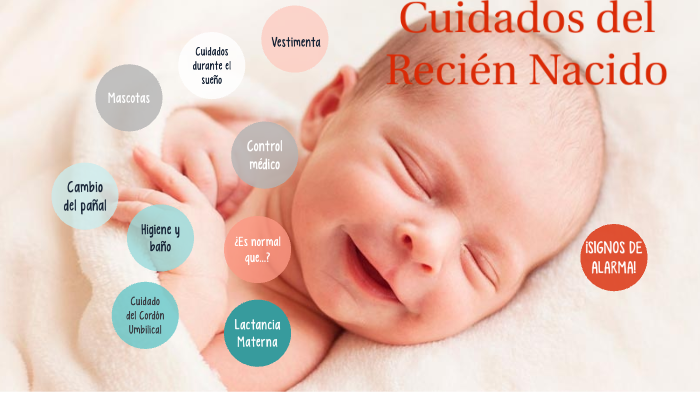 4d59c1c91 Cuidados del Recién Nacido by Sofia Elizabeth Cabral Albornoz on Prezi Next