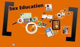 Sex education ppt