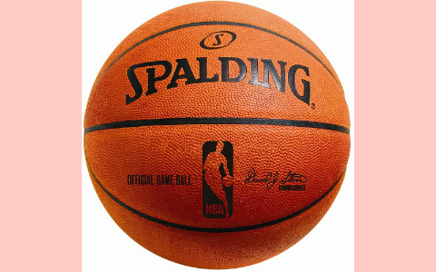informative speech on basketball outline
