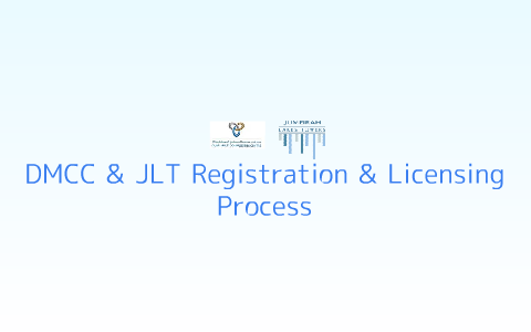 Dmcc & JLT Process by Mark Eting on Prezi