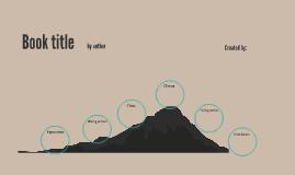 Consort diagram template powerpoint | Prezi