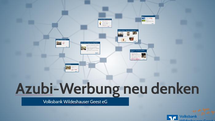 volksbank geest online