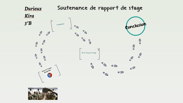 Soutenance De Rapport De Stage Etap By Kira Durieux On Prezi