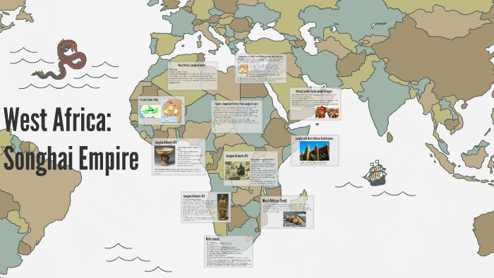 West Africa: The Songhai Empire by Abby Wood on Prezi on map of mali kingdom, map of ghana kingdom, map of axum kingdom, map of benin kingdom, map of kongo kingdom, map of khmer kingdom, map of persian kingdom, map of kazakh kingdom, map of aztec kingdom, map of kush kingdom, map of armenian kingdom, map of hebrew kingdom, map of tamil kingdom,