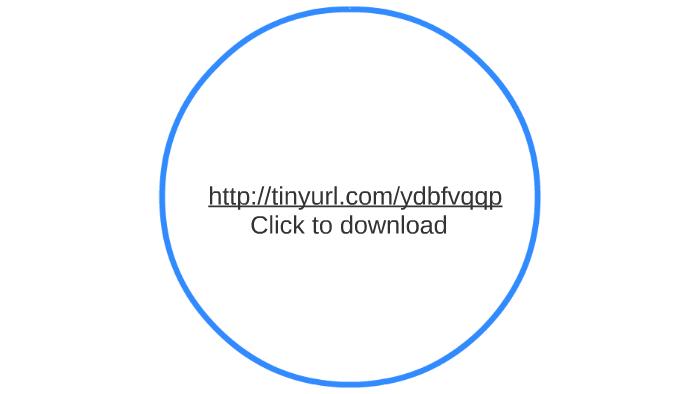 Openkore 2 1- Ragnarok Bot Download Free