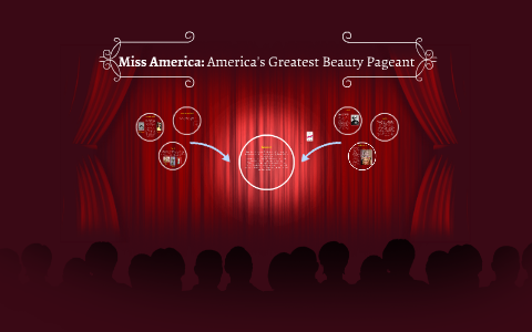 should beauty pageants be banned pros and cons