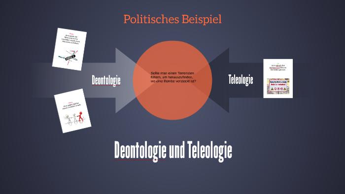 Telelogisch