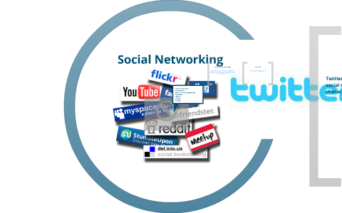 Social Web Powerpoint Presentation by Raven Gradnigo on Prezi