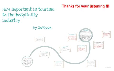Power Point Turism Marketing Pdf