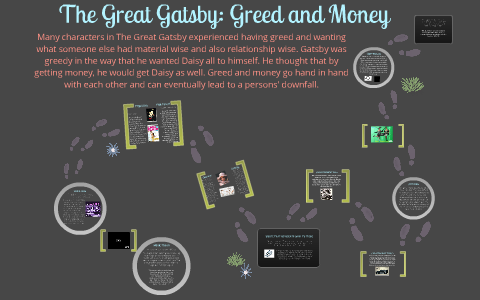 quotes about gatsby wanting daisy