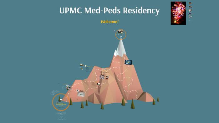 UPMC Med-Peds Residency by Alda Maria Gonzaga on Prezi