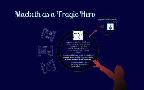 Macbeth the tragic hero by miranda lin on prezi