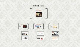 Christmas Family Feud Powerpoint Template Free Prezi