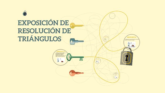 Ejercicio 5 By Chelsy Gutierrez Medina On Prezi