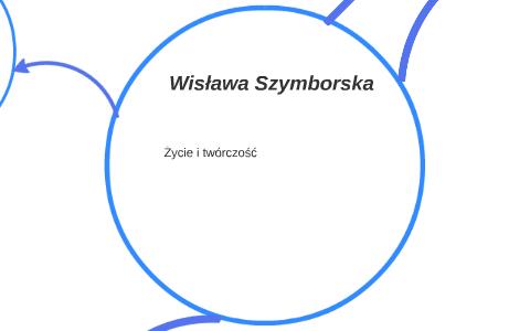 Wisława Szymborska By Piotr Napora On Prezi