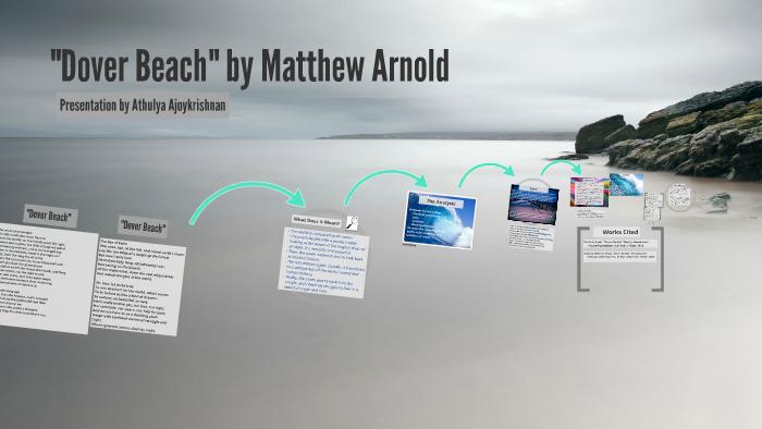 matthew arnold sweetness and light analysis