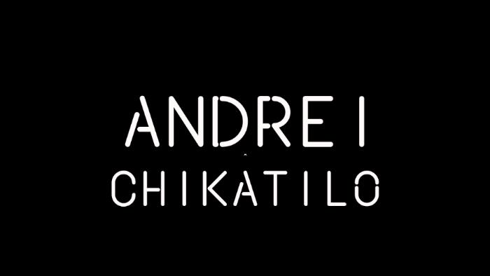 Andrei Chikatilo by Hanadi Ibrahim on Prezi