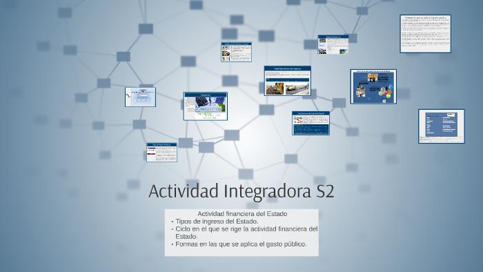 Microsoft scsm 2012 presentation ideas