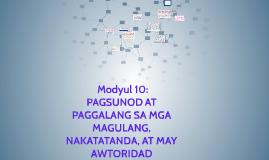 https://www.savethechildren.org.ph/__resources/webdata/file/downloadables/163_Gabay_sa_Mundo_ng_mga_Karapatang_Pambata.pdf