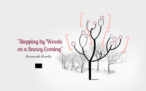 Argumentative Essay High School  English Essay Com also English Model Essays Stopping By Woods On A Snowy Evening By Savannah Arnette On Prezi Topics For English Essays
