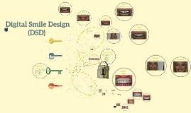 Digital Smile Design Powerpoint Template Prezi