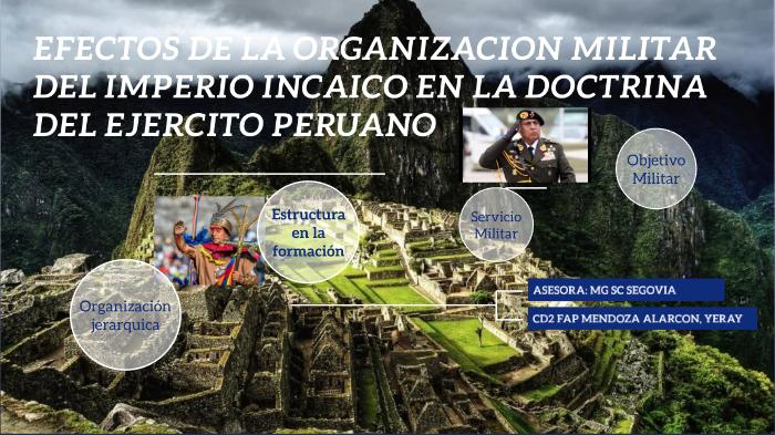 Cultura Peruana 2018 By Yeray Leythong On Prezi Next