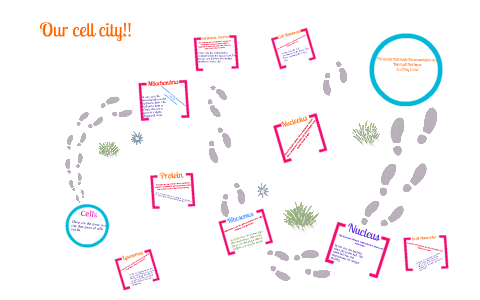 cell city answer key diagram cell city analogy by dawnyell barbaree on prezi  cell city analogy by dawnyell barbaree